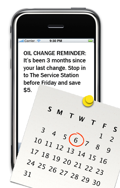 Inv text reminders invenue mobile blog retain clients with sms marketing appointment reminders stopboris Choice Image
